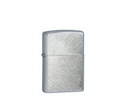 Зажигалка Classic Herringbone Swee Zip24648