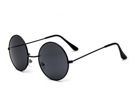 Очки солнцезащитные Black Rook SG2160