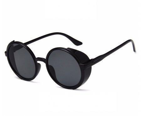 Очки солнцезащитные Black Linnet SG2164