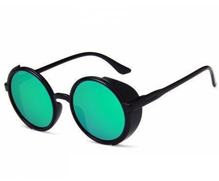 Очки солнцезащитные Green Linnet SG2165