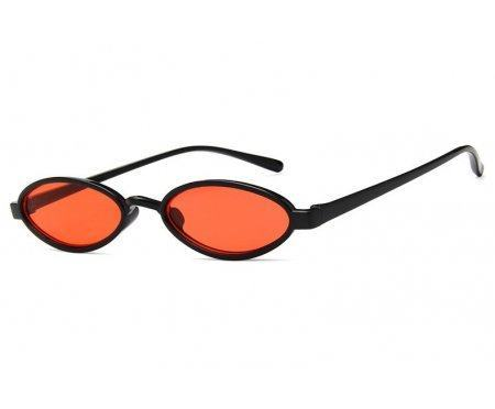 Очки солнцезащитные Red Kite SG2167