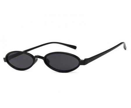 Очки солнцезащитные Black Kite SG2166