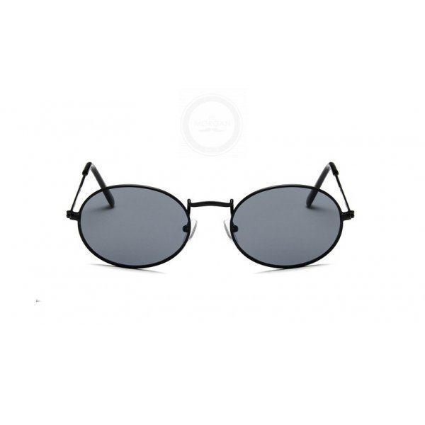 Очки солнцезащитные Black Pochard SG2172