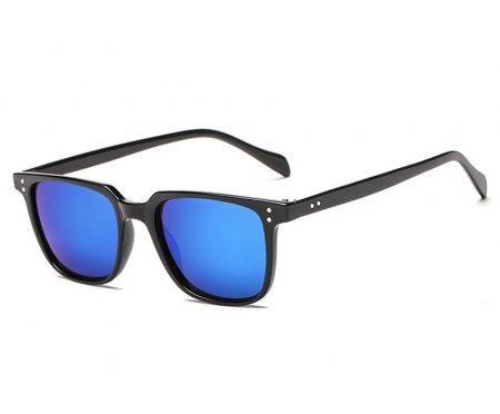 Очки солнцезащитные Blue Brambling SG2174