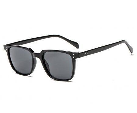 Очки солнцезащитные Black Brambling SG2176