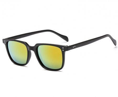 Очки солнцезащитные Yellow Brambling SG2177