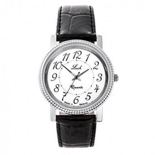 Часы наручные Луч 74291282