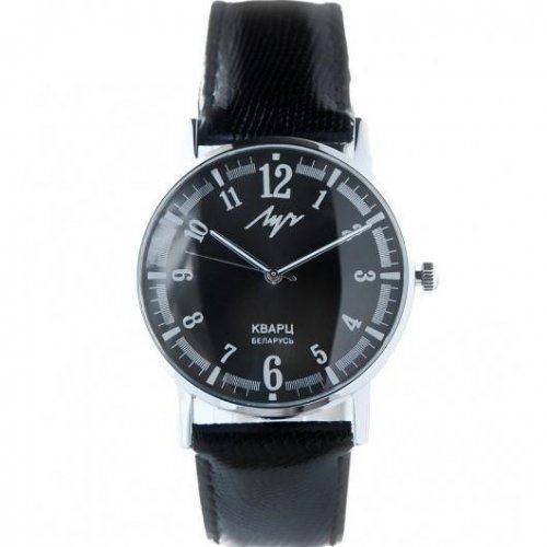 Часы наручные Луч 31521218