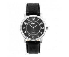 Часы наручные механические Луч 38751457
