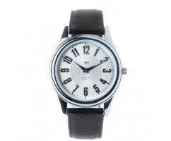 Часы наручные Луч 78771397