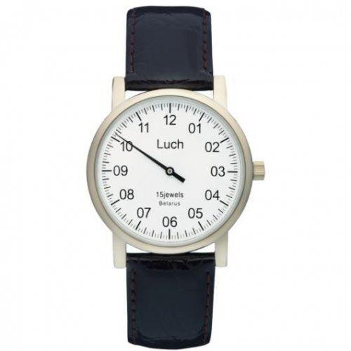 Часы наручные механические Луч 337477760