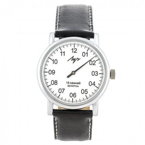 Часы наручные механические Луч 77471760