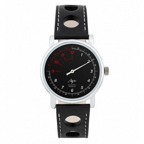 Часы наручные механические Луч 71951776