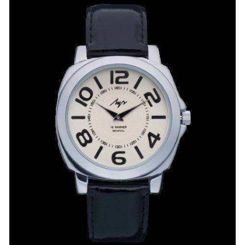 Часы наручные Луч 78831675