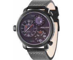 Police Наручные часы PL14500XSB/02