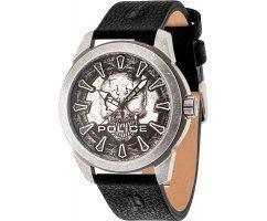 Police Наручные часы PL14637JSQS/57A