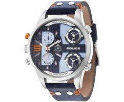 Police Наручные часы PL14374JS/03