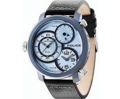 Police Наручные часы PL14500XSUY/04