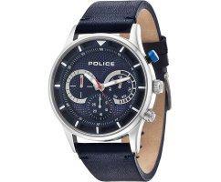 Police Наручные часы PL14383JS/03M