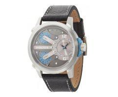 Police Наручные часы PL14538JS/04A